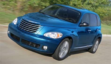 Chrysler Pt Cruiser Accessories by Pt Cruiser Accessories Related Keywords Pt Cruiser