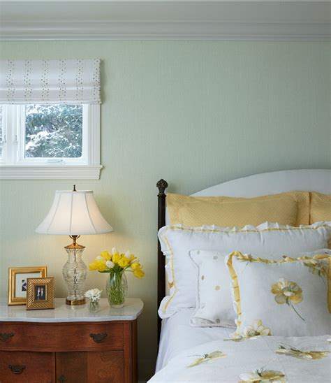 paint colors for cottage bedroom traditional transitional coastal interior design ideas