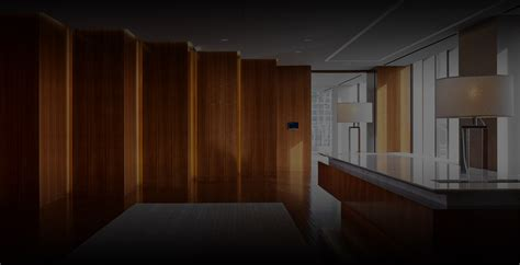 architectural woodworking company awc architectural woodworking company