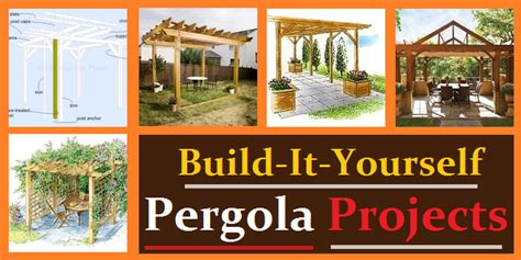 pergola free plans pergola plans free how to construction projects