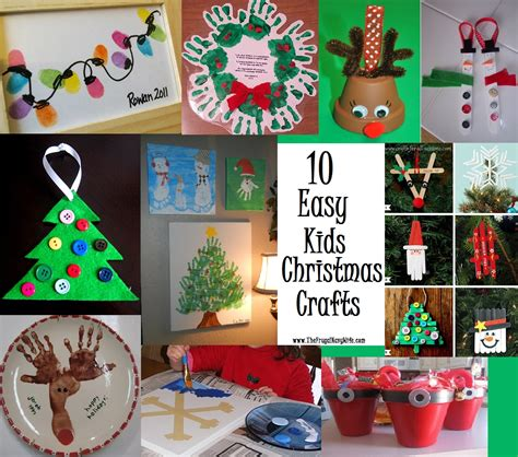 crafts can make crafts preschoolers can make special day