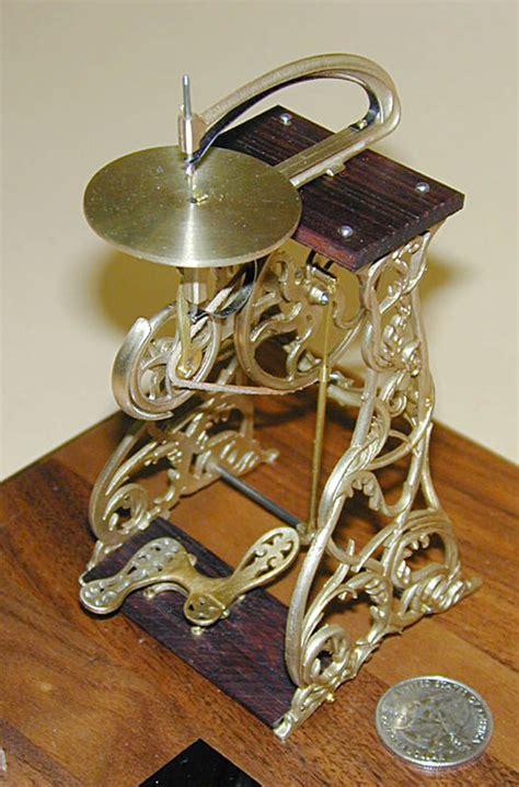 mini woodworking tools pdf miniature woodworking tools plans free