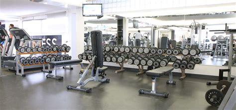salle de fitness cannes mougins