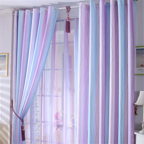 purple curtains for nursery purple nursery curtains 17 lavender nursery ideas