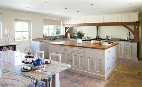 open plan kitchen diner ideas top 10 kitchen diner design tips homebuilding renovating