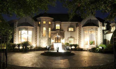 luxury homes in jacksonville fl image gallery luxury homes in florida