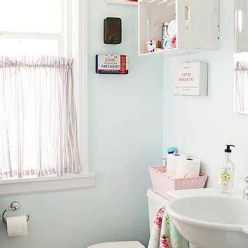 behr paint colors cottage white blue paint colors cottage bathroom behr cloud burst