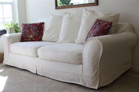 ready made sofa slipcovers ready made slipcovers for sofas sofas wonderful ready made
