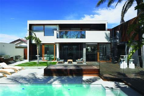 great house designs great house with swimming pool and garden design home