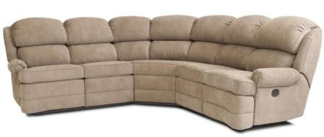 small gray sectional sofa small reclining sectional sofas cleanupflorida