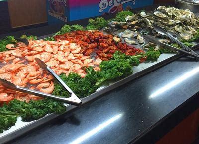 sushi buffet orlando ichiban buffet enjoy best and japanese buffet