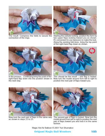 how to make origami magic oriland origami magic wonders