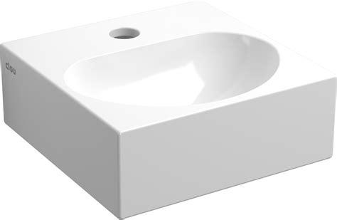 Toilet Fontein Kopen by Toilet Fontein Praxis Kopen Online Internetwinkel