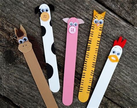 craft work for in sticks icecream stick crafts icecream stick crafts