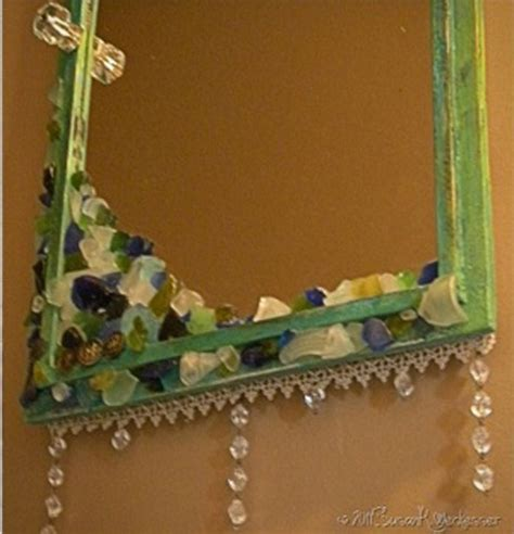 crafts for adults 10 best craft ideas for adults 10awesome