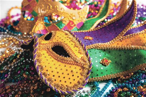 what do the colors of mardi gras mardi gras colors the meaning and origin of the purple