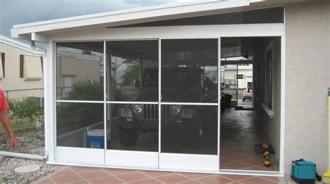 patio screen door installation sliding patio screen door replacement 28 images