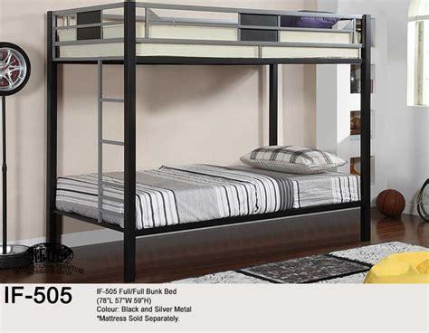 bedroom furniture kitchener bedding bedroom if 505 kitchener waterloo funiture store