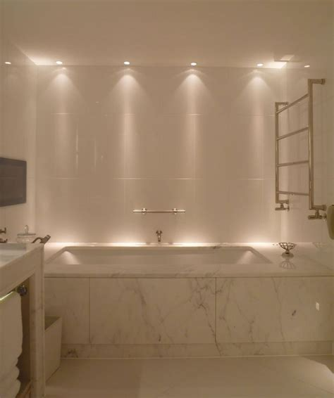bathroom lighting design ideas 25 best ideas about architectural lighting design on