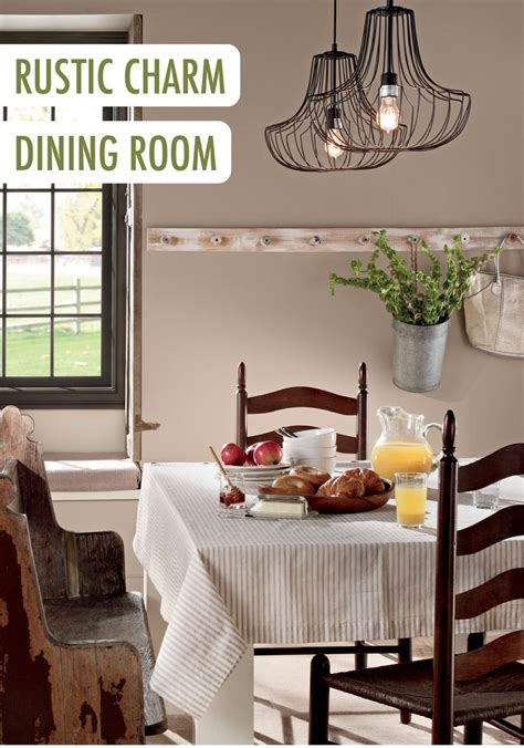 behr paint colors fiji 56 best stylish dining rooms images on dining