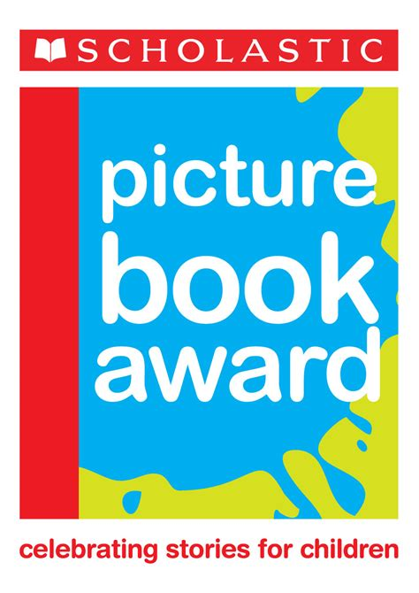 picture book competition scholastic picture book award awards nbdcs