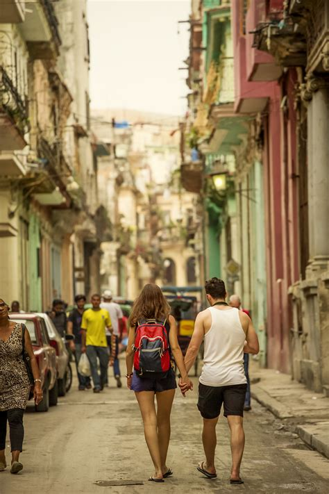cuba airbnb welcoming cuba to the airbnb community