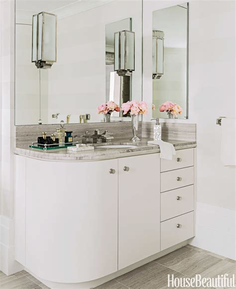 Simple Small Bathroom Ideas by Simple Small Bathroom Design Ideas Intended For Residence