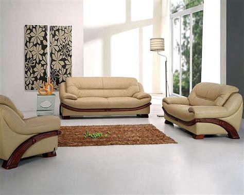 contemporary leather sofa sets contemporary leather sofa set 44l870