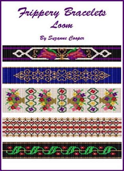 loom patterns american bead free pattern 171 free knitting patterns