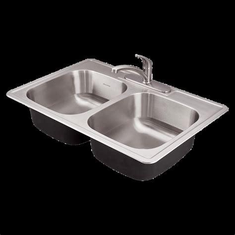 bowl kitchen sinks bowl kitchen sinks victoriaentrelassombras