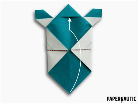 origami top hat top hat origami image collections craft decoration ideas