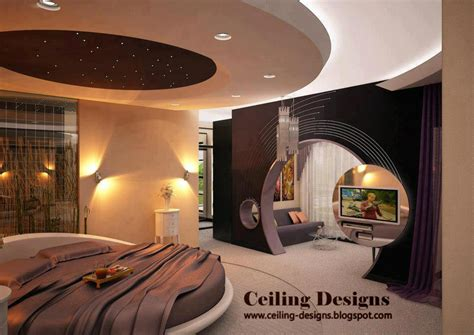 bedroom ceiling design 200 bedroom ceiling designs