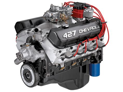 Chevy Ls7 Crate Engine by Ls7 Crate Motor
