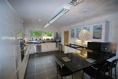 kitchen lighting ideas uk 20 wonderful kitchen lighting ideas uk lentine marine 65608
