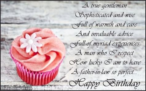 for dads birthday birthday poems for in wishesmessages