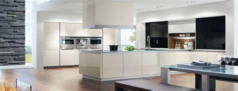 german designer kitchens german kitchen cabinets rooms