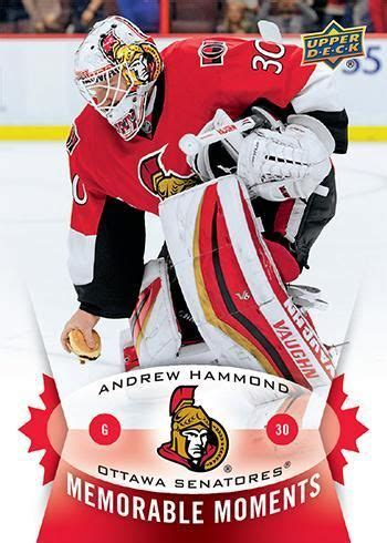 make hockey cards 173 best images about hockey cards cartes de hockey p 229