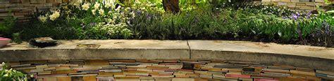 Garten Der Poesie by Garten Der Poesie Garten Ch
