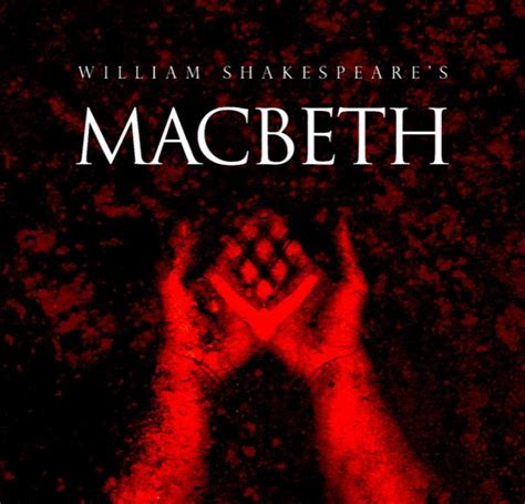 macbeth picture book s bookshelf talking point books you read for school