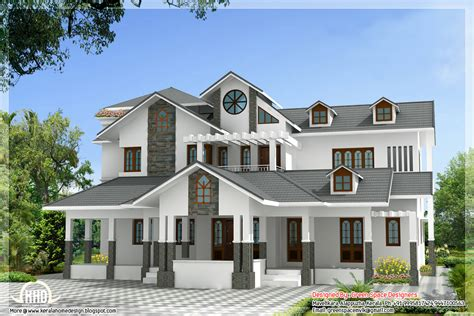 home design for in india vastu based indian home design with 3 balconies home