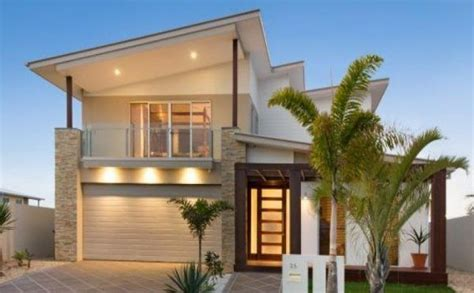 4 bedroom house designs australia 25 best ideas about house plans on