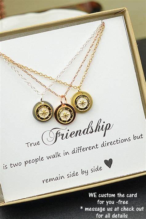 gifts for your friends 25 best ideas about best friend bracelets on