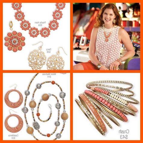 jewelry catalogs free premier jewelry 2016 caymancode