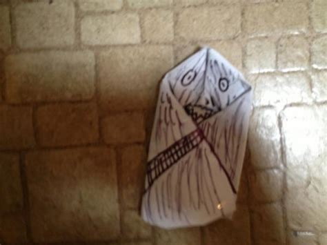 origami chewbacca paper wookie origami yoda