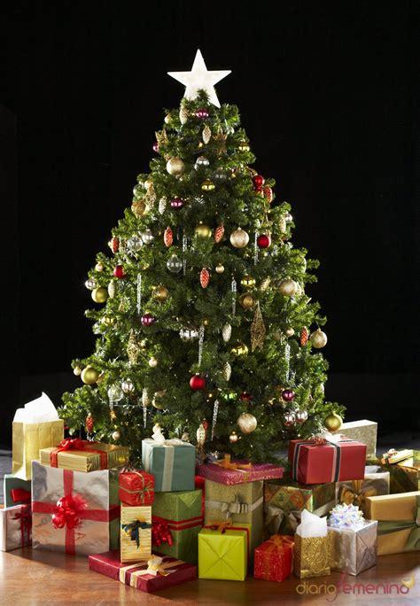 imagenes de arboles de navidad tradicional 225 rbol de navidad