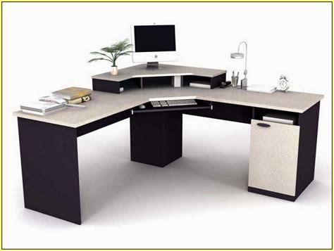 awesome computer desks awesome computer desks home design ideas