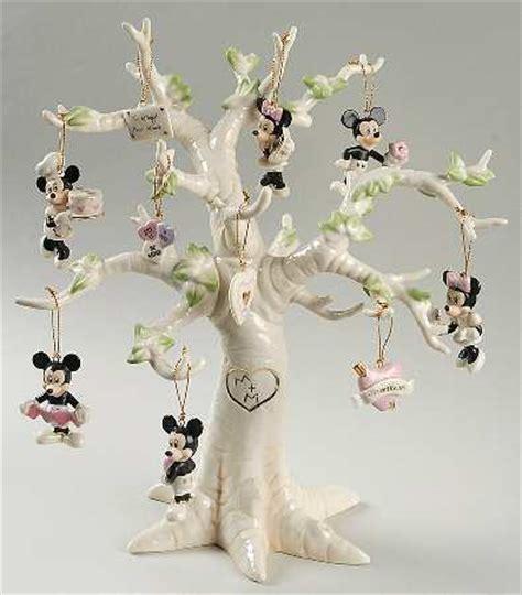 lenox tree ornament lenox moments ornament tree at replacements ltd