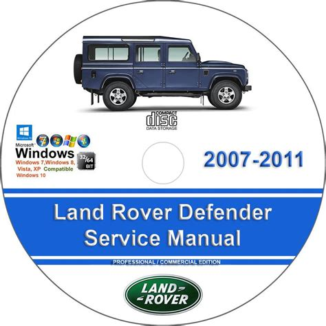 service manual free auto repair manuals 2006 volvo s80 electronic toll collection service service manual free car repair manuals 2009 cadillac xlr navigation system service manual