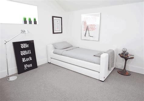 modern furniture and accessories modern furniture and accessories awesome alf with modern