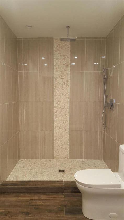 bathroom shower tile ideas pictures best 25 large tile shower ideas on master